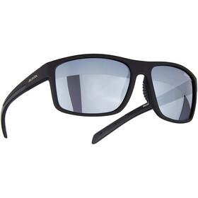 Alpina Nacan I Okulary, czarny